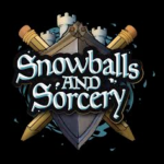 snowballs-and-sorcery-icon-192x192