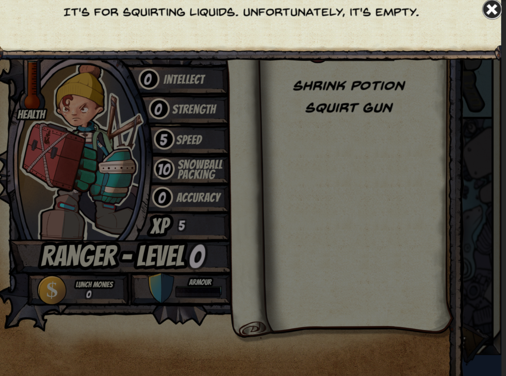 for-squirting-liquids